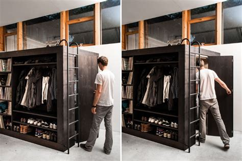 Low Cost Interior Design For Homes living cube multi functional furnishing provides a home