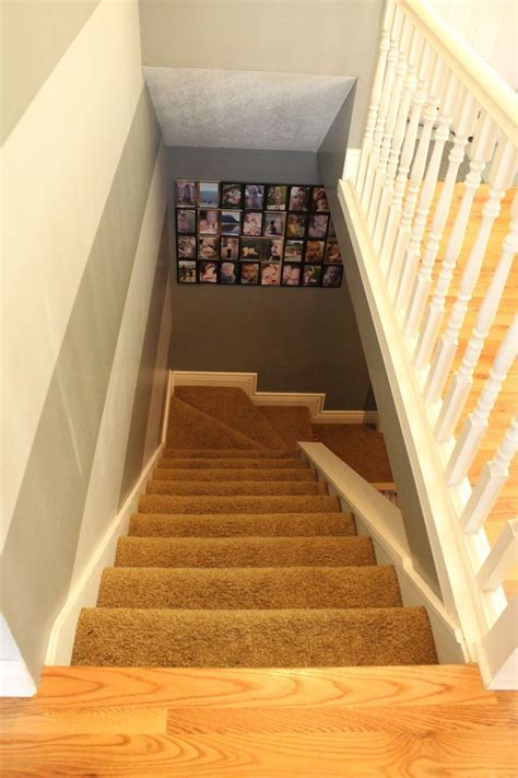 Update Your Staircase: How to Remove and Install Carpet on