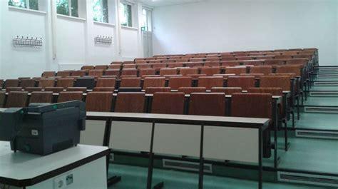 l bank wohnraumförderung hochschule anhalt erh 228 lt f 246 rderung f 252 r erfolgreiche