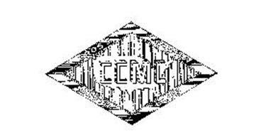 cross country motor club ccnc trademark of cross country