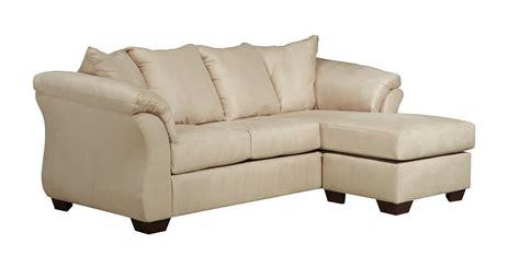 sofa chaises
