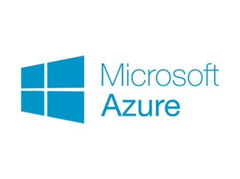 Microsoft Azure microsoft azure dag tech