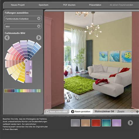 raumgestaltung wohnzimmer beispiele raumgestaltung schlafzimmer farben