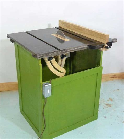 convert portable circular saw to table saw convert your circular saw into a table saw