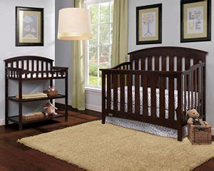 The Best Cheap Nursery Furniture Sets Of 2018 Nursery Hero Graco Nursery Furniture Sets