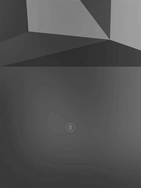create your own wallpaper for iphone 5 how to create your own abstract polygon shaped wallpapers