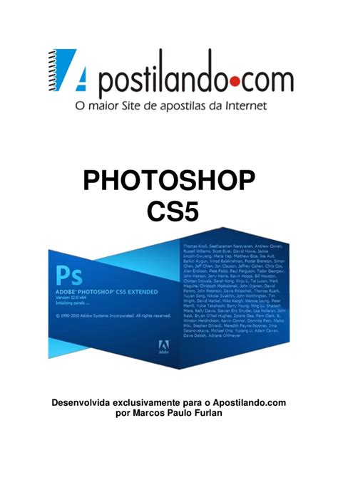 photoshop cs5 tutorial na hrvatskom photoshop cs5