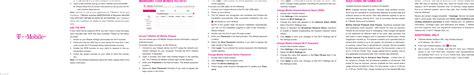 Zte Mf64 Mobile Hotspot User Manual