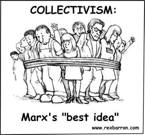 collective biography definition collectivism quotes quotesgram