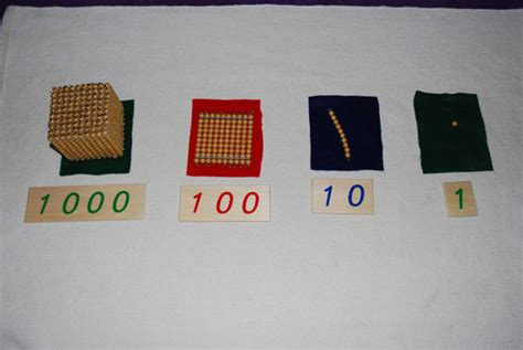 1000 images about montessori math on hundreds