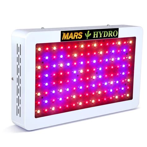 best led grow lights on the market marshydro 600w grow light review 420 light guide
