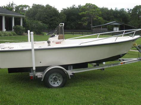 magic tilt aluminum boat trailers key west 1520 2011 magic tilt aluminium trailer the