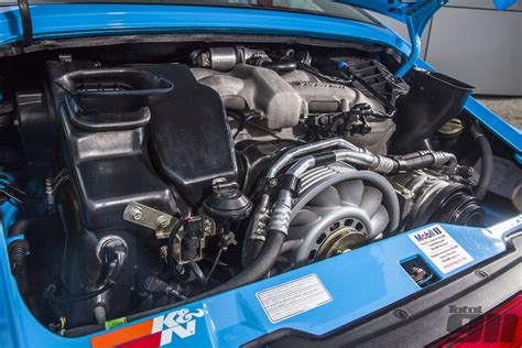 porsche gt3 engine flat six engine a porsche 911 history total 911