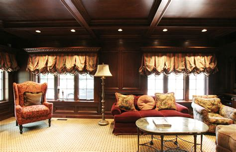 paneled rooms paneled rooms