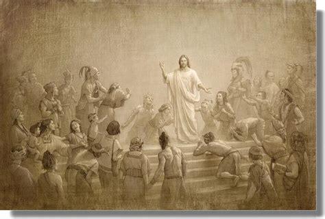 imagenes sud de jesus apolog 201 tica sud jesus el cristo en las americas