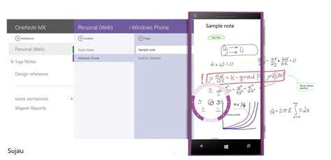Nokia Lumia Onenote nokia lumia onenote 5 5 phablet concept runs windows phone 8