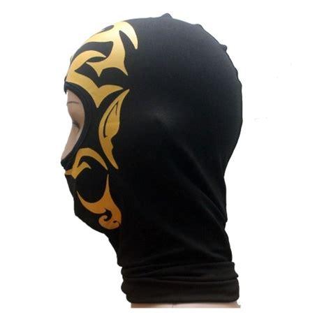 Masker Di Indo jual masker masker balaclava mokita type mb 06
