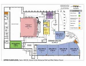 metro toronto convention centre floor plan floor plans for convention centre floor house plans with pictures