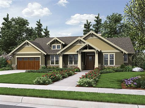 2000 square foot ranch house plans four great new house plans 2 000 sq ft builder