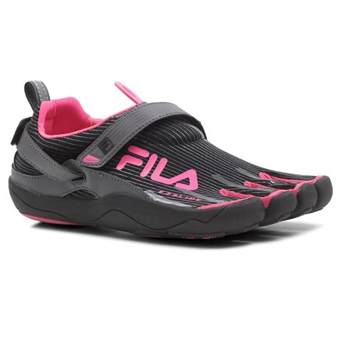 skele toes shoes fila s skele toes 2 0 shoes ebay