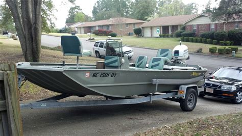 alumaweld xpress boats help identify 1999 xpress the hull truth boating and