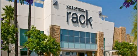Nordstrom Rack Mountain Ranch by Nordstrom Rack Hasting Ranch Morrow