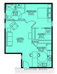 in suite floor plans 672 best small and prefab houses images on