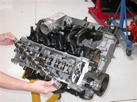 32 valve ford modular 4 6l engine 32 free engine image