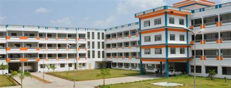 Panimalar Engineering College Mba Fees Structure by Tagore Engineering College Fees Structure Chennai Admission