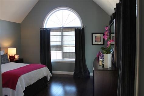 girls room that have a office up stairs 97 best pink and black images on pinterest child room