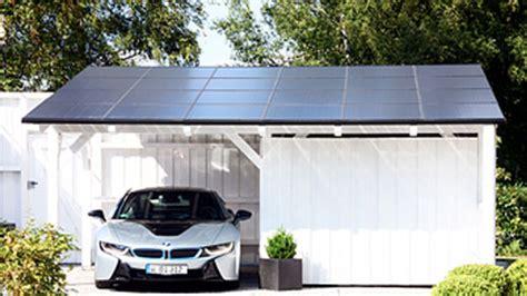 carport billig solcelle carporte eller f 229 monteret solceller p 229 dit