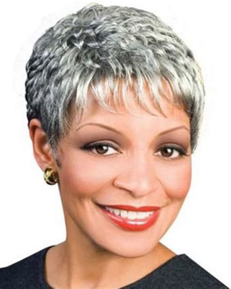 cute short hairstyles for women over 50 23 easy short hairstyles for older women you should try