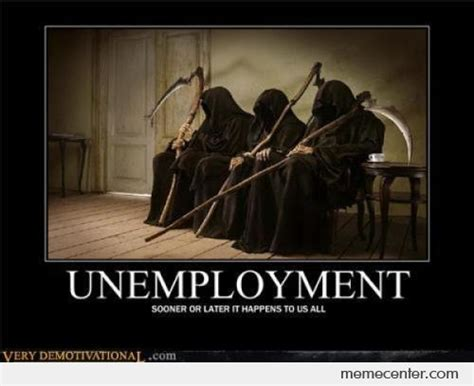 Who Are Unemployed Because Of Search Are Best Classified As She Says You Re Unemployed Now What Ask Us Fort Collins