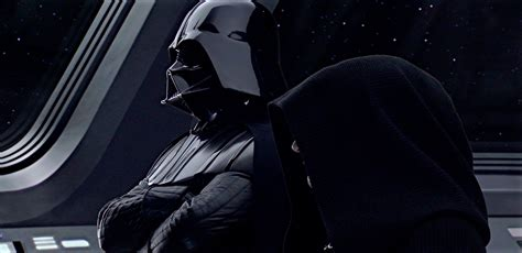 darth vader and darth vader s early years and the origins of his