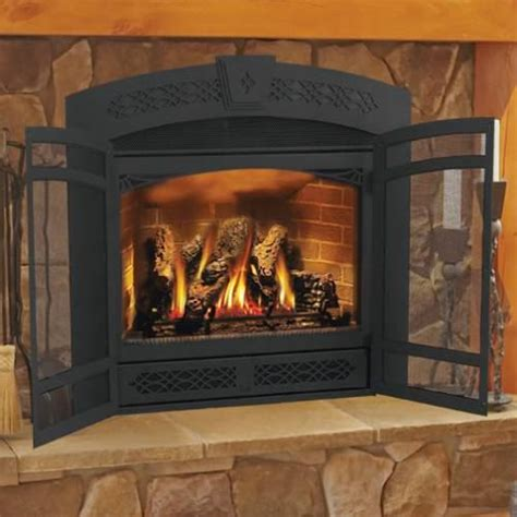 Napoleon Gas Fireplaces Canada napoleon fireplaces canada