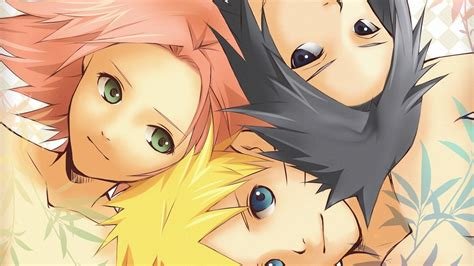 imagenes y videos de naruto imagenes de naruto y sasuke wallpapers 61 wallpapers