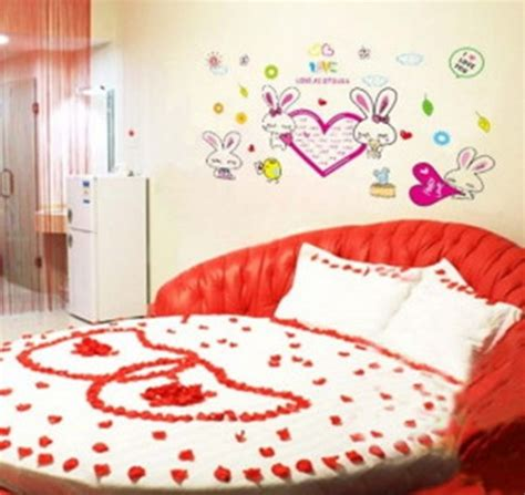romantic ideas decorate your bedroom for