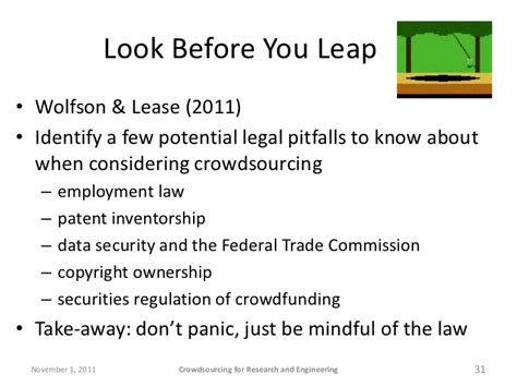 Look Before You Leap Essay by Artrx Anni Albers Look Before You Leap Essay College Essays Application Look Before You Leap