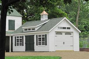 premade car garages for sale in pa buy pre made garage