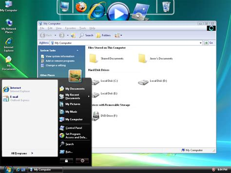 themes for windows 7 professional 64 bit free download themes for xp 64 bit backupmuse