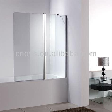 Sliding Shower Door Roller Sliding Shower Door Roller Glass Shower Door Plastic Seal Buy Sliding Shower Door Roller