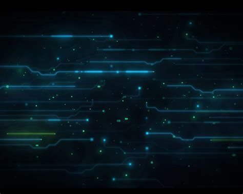 wallpaper android nexus 7 nexus 7 wallpaper 36 androidnexus com