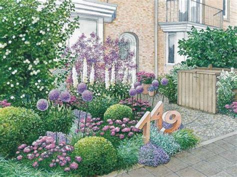 Garten Pötsch by 214 Ver 1000 Id 233 Er Om Natursteine Garten P 229 Kleinw 252 Chsige B 228 Ume Friesenwall Och Porphyr