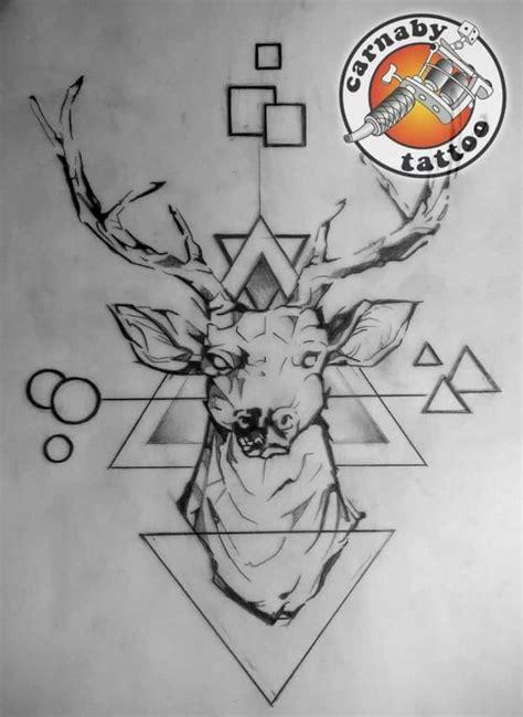pr 233 paration de dessin pour le projet de tatouage par le