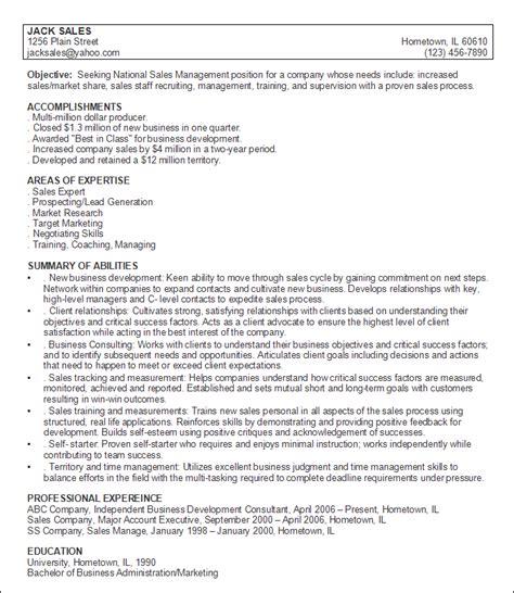 resume objective paralegal bestsellerbookdb email resume to dallas bestsellerbookdb