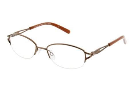 clearvision 29 eyeglasses go optic