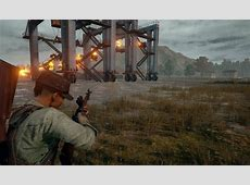 Player Unknown's Battlegrounds Reaches 5 Million Sales ... Unknowns Player Battleground