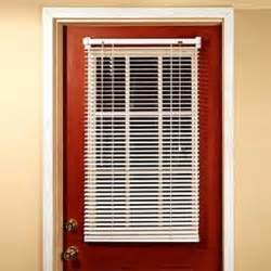 blinds for door windows patio door blinds 10 best with prices reviews and