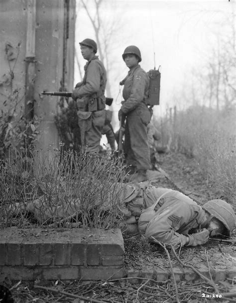 i closed many a world war ii medic finally talks books 1000 images about ww2 on