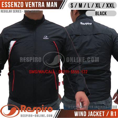 Ready Stock Jaket Jaket Terbaru Berkualitas 172 ventra toko jaket respiro jaket motor